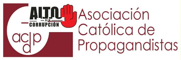 Manifiesto de la Asociación Católica de Propagandistas (ACdP) contra la corrupción