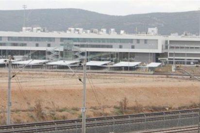El 3 de noviembre se abre nuevo plazo de venta del aeropuerto de Ciudad Real