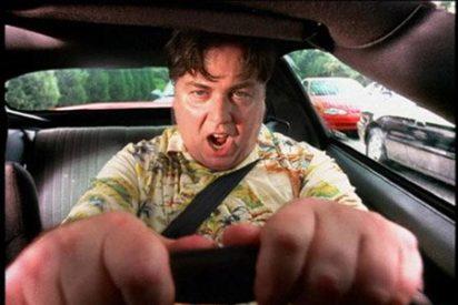 ¿Eres un conductor 'play station', o un 'rey' con un volante como corona? ¡Averígualo!