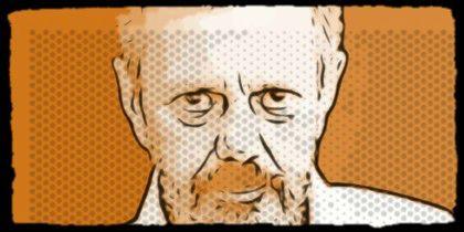 """El arsenal retórico de Podemos exhala, a veces, enrarecidos tópicos de la vieja política"""