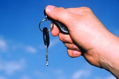 Se prorroga la ayuda de hasta 3.000 euros para la compra de un coche... hasta este lunes