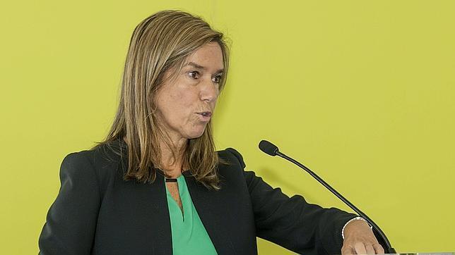 Ruz declara a Ana Mato partícipe a título lucrativo en el 'caso Gürtel'