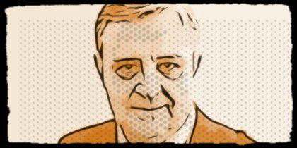 """""""El propio Rajoy no ha sabido, o no ha querido, parar a quienes tantas veces han sacado los pies del tiesto"""""""