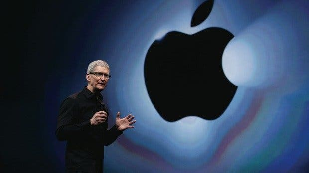 ¿Sabes cuál es la ventaja fiscal de Apple? Descúbrelo