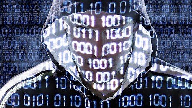 Alertan de una web rusa que permite ver imágenes de cámaras privadas