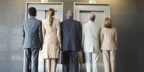 ¿Conoces las 5 claves del Elevator pitch? Pues lee, porque es el camino hacia el éxito