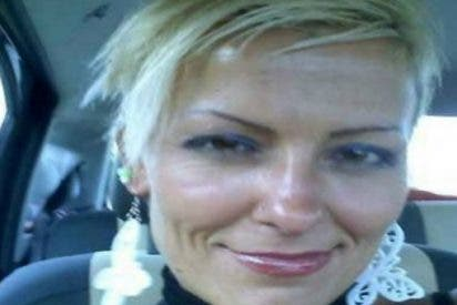 Los 'selfies' más pavorosos de Daniela Poggiali, la 'enfermera de la muerte'