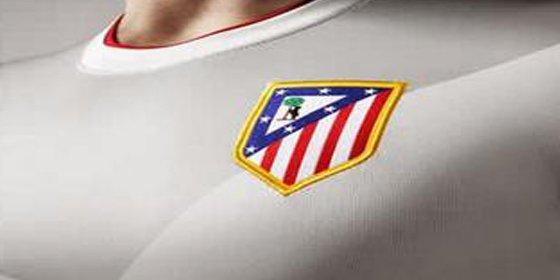 El Atlético de Madrid ficha a una de las jugadoras más guapas del mundo