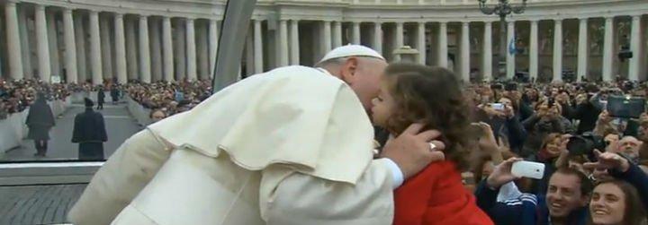 """Las cualidades del obispo según el Papa: """"Acogida, sobriedad, paciencia, sencillez, credibilidad y bondad de corazón"""""""