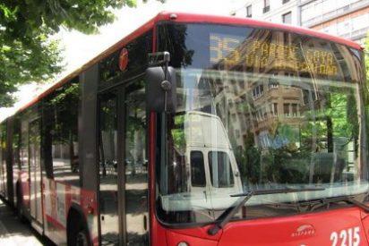 Moovit, aplicación de transporte público, alcanza los 10 millones de usuarios y continúa con su expansión