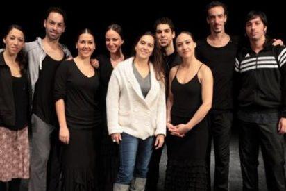 El Ballet Flamenco de Andalucía une en Cádiz a Falla y Lorca
