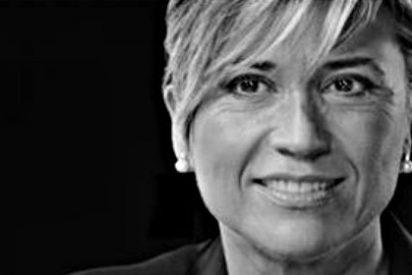 El Sabadell, cabreado con Julia Otero por sus críticas en Twitter: Amenaza con retirar publicidad de Onda Cero