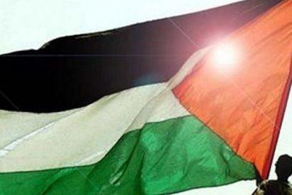 ¿Eres de los que apoyan la creación de un Estado palestino?