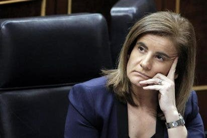 UGT y CC.OO. piden por carta a Báñez que suba el SMI a los 800 euros en 2016