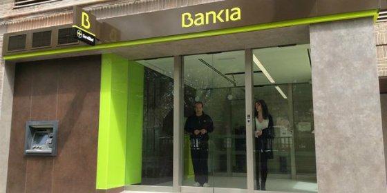 Bankia vende 5.000 viviendas con un precio inferior a 80.000 euros con un descuento del 50% hasta el 31 de diciembre