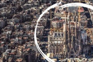 Cardenales de las grandes ciudades se reúnen en Barcelona
