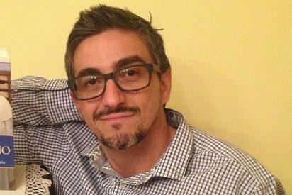 """Presentación en Oviedo de """"Carlos Osoro, el peregrino"""""""