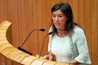 """Beatriz Mato explicará los """"mecanismos de control"""" de los cursos de formación"""