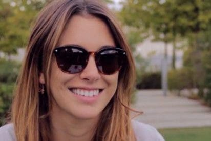 """Enorme y terrorífica entrevista a Blanca Suárez: """"¿A qué sabe el pene de Almodóvar? Échame el aliento"""""""