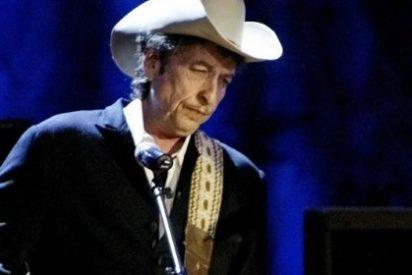 Bob Dylan quiso grabar un disco con los Beatles y los Rolling Stones