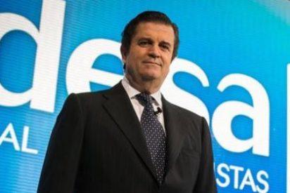Enel colocará en Bolsa un 17% de Endesa ampliable al 22%