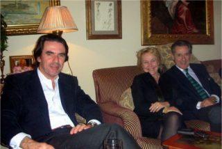 Carmen Cafranga recibió un crédito opaco de Caja Madrid para un millonario negocio inmobiliario