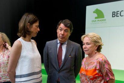 """El Registro retiró la calificación de """"benéfica"""" a la ONG de Cafranga por usarla con fines comerciales"""