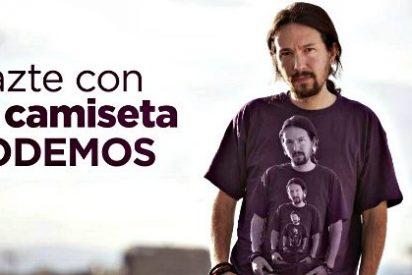 Los 'trucos' con los que Podemos le va sacando pasta a su ilusionada militancia