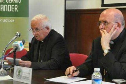 El cardenal Cañizares, elegido miembro del Comité Ejecutivo