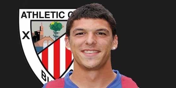 El Athletic quiere fichar en el Eibar