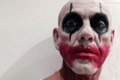 La inquietante y aterradora despedida del marido del actor Koldo Losada, horas antes del asesinato