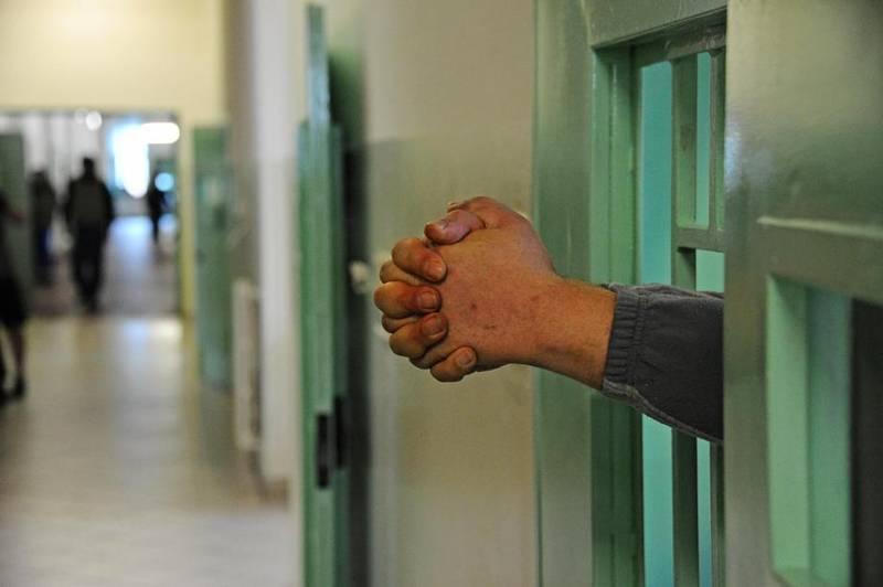Presos: Fantan seis millones en equipamiento para abrir varios centros penitenciarios