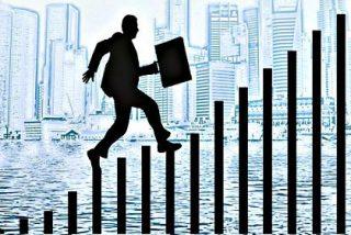 Las 4 claves de todo éxito empresarial