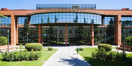 La Universidad Carlos III seleccionará a doce investigadores internacionales