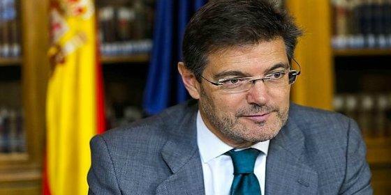 El Gobierno se anda con pies de plomo y no recurrirá al TC y a los tribunales si la Generalitat decide no intervenir