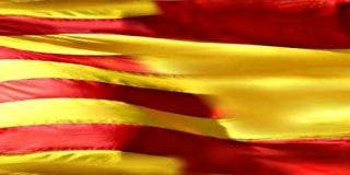 Cataluña: La fuerza y la oportunidad