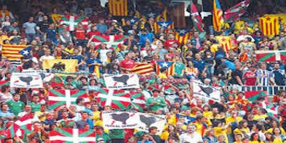Los VIP's del deporte acuden a votar la independencia de Catalunya