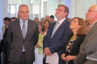 """Rajoy le dejará la patata caliente de enfrentarse a Podemos a """"Cebrián de Santamaría"""""""