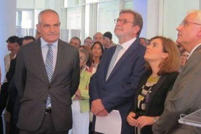 Rajoy le dejará la patata caliente de enfrentarse a Podemos a