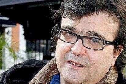 """Javier Cercas retrata al """"Maradona de los impostores"""" en 'El impostor'"""
