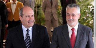 Chaves y Griñán piden comparecer ante el Supremo para evitar ser imputados