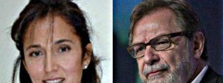 Juan Luis Cebrián es multimillonario pero el divorcio le va a salir por un pico