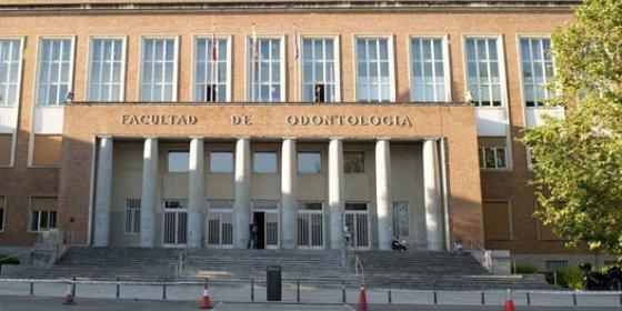 La Universidad Complutense, mejor universidad madrileña y cuarta del país