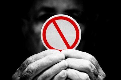 El cardenal Burke y la verdad de la misericordia
