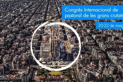 Segunda etapa del Congreso Internacional de Pastoral de las Grandes Ciudades