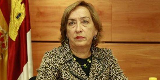 El Gobierno de Castilla-La Mancha destinará más de un millón de euros para la zona afectada por los incendios en Aleas y Bustares