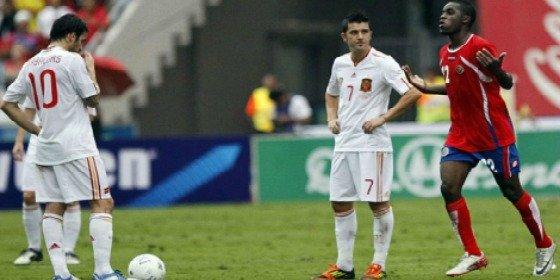 El Milan va a por el fichaje de un ex del Betis