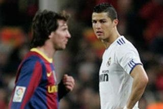 "Guillem Balagué acusa a Cristiano de insultar a Messi en la intimidad: ""Le llama 'motherfucker' (hijo de puta)"""