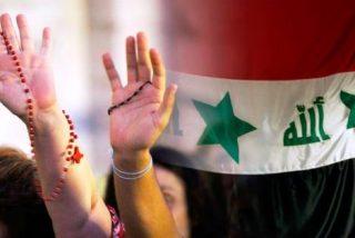 """Cuatro de cada diez países del planeta sufren """"vulneraciones significativas"""" en su derecho a la libertad religiosa"""