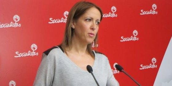 """EL PSOE cree que """"no hace falta el CIS para saber que los ciudadanos están hartos"""""""